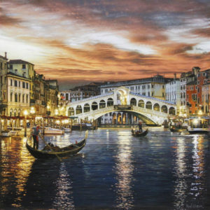 rialto-bridge-venice-by-rod-chase-7553